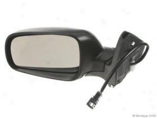 1999-2006 Volkswagen Golf Mirror Genera Volkswagen Mirror W0133-1610161 99 00 01 02 03 04 05 06