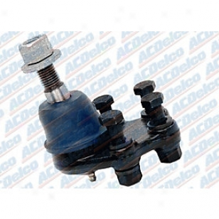 1999-2007 Chevrolet Silverado 1500 Ball Joint Ac Delco Chevrolet Ball Joint 45d2271 99 00 01 02 03 04 05 06 07