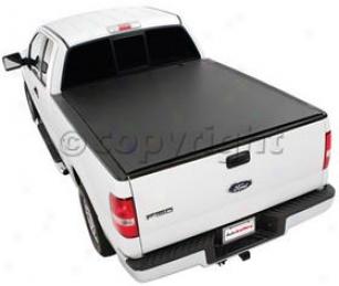 1999-2007 Chevrolet Silverado 1500 Tonneau Cover Extang Chevrolet Tonneau Cover 54940 99 00 01 02 03 04 05 06 07