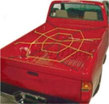 1999-2008 Cadillac Escalade Cargo Net Keeper Cadillac Cargo Net 6141 99 00 01 02 03 04 05 06 07 08