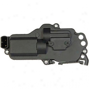 1999-2010 Ford Ranger Door Lock Actuator Dorman Ford Door Lock Actuator 746-148 99 00 01 02 03 04 05 06 07 08 09 10