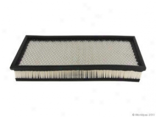 1999 Ford F-450 Super Duty Air Percolate Npn Ford Air Filter W0133-1842905 99