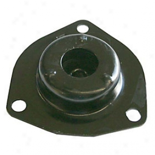 2000-2001 Infiniti I30 Shock And Strut Mount Kyb Infimito Shock And Strut Mount Sm5409 00 01