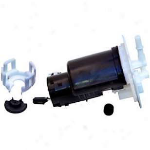 2000-2001 Mazda Mpv Fuel Filter Beck Arnley Mazda Fuel Filtr 043-3010 00 01