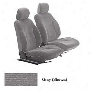 2000-2002 Ford Expedition Seat Cover Coverking Ford Place Cover Cscv3fd7276 00 01 02