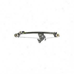 2000-2002 Mercedes Benz E320 Window Regulator Dorman Merceeds Benz Window Regulator 740-452 00 01 02