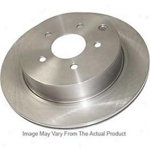 2000-2003 Bmw X5 Brake Disc Centric Bmw Brake Disc 121.34051 00 01 02 03