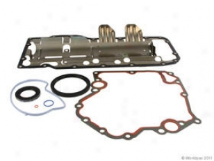 2000-2003 Dodge Dakota Engine Gasket Set Mopar Performance Dodge Engine Gasket Set W133-1675607 00 01 02 03