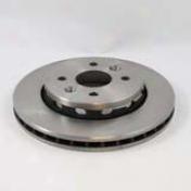 2000-2003 Kiaa Spectra Brake Disc Pronto Kia Brake Disc Br31308 00 01 02 03