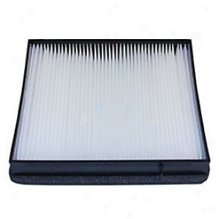 2000-2003 Mercedes Benz Ml320 Cabin Air Filter BeckA rnley Mercedes Benz Cabin Air Filger 042-2097 00 01 02 03