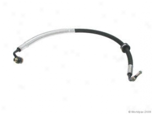2000-2003 Mercedes Benz Ml320 Power Steering Hose Apa/uro Parts Mercedes Benz Power Steering Hose W0133-1718155 00 01 02 03