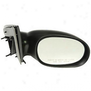 2000-2004 Dodge Neon Mirror Dorman Dodge Mirror 955-388 00 01 02 03 04