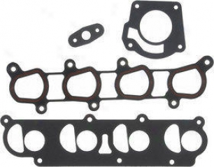 2000-2004 Ford Focus Intake Manifold Gasket Victor Ford Intake Manifold Gasket Ms16347 00 01 02 03 04