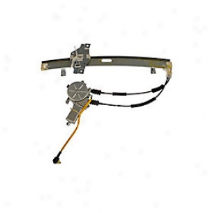 2000-2004 Kia Spectra Window Regulator Dorman Kia Window Regulator 748-383 00 01 02 03 04
