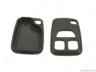 2000-2004 Volvo S40 Key Blank Head Apa/uro Parts Volvo Key Blank Head 0W133-1848115 00 10 02 03 04