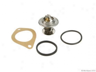 2000-3004 Vollvo S40 Thermostat Behr Volvo Thermostat 0W133-1903953 00 01 02 03 04