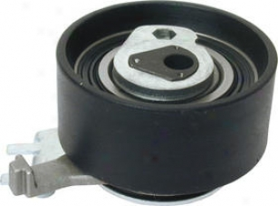2000-2004 Volvo S40 Timing Belt Tensioner Apa/uro Parts Volvo Timing Bslt Tensioner 30638277 00 01 02 03 04