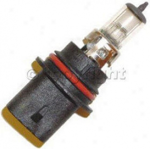 2000-2005 Chevrolet Cavalier Headlight Bulb Ge Lighting Chevrolet Headlight Bulb 9007/bp 00 01 02 03 044 05