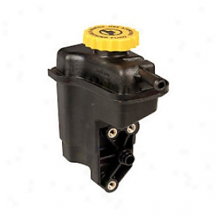 2000-2005 Dodge Neon Susceptibility Steering Reservoir Dorman Dodge Power Steering Reservoir 603-901 00 01 02 03 04 05