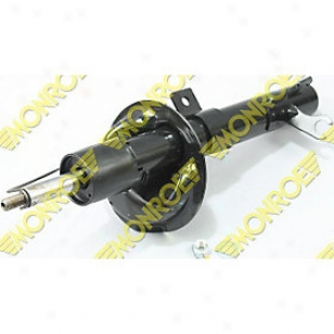 2000-2005 Ford Focus Shock Absorber And Strut Assembly Monroe Ford Shock Absorber And Strut Assembly 71504 00 01 02 03 04 05
