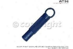 2000-2006 Audi Tt Clutch Alignment Tool Act Audi Clutch Alignment ToolA t96 00 01 02 03 04 05 06