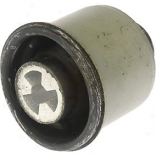 2000-2006 Audi Tt Trailing Arm Bushing Dorman Audi Trailing Arm Bushing 905-900 00 01 02 03 04 05 06