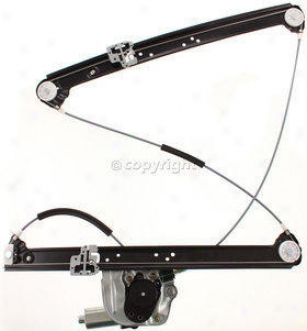 2000-2006 Bmw X5 Window Regulator Replacement Bmw Window Regulator B462925 00 01 02 03 04 05 06