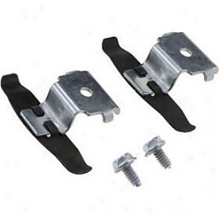 2000-2006 Cadillac Escalade Parking Brake Clip Dorman Cadillac Parking Brake Clip 13986 00 01 02 03 04 05 06