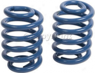 2000-2006 Chevrolet Tahoe Lowering Springs Djm Suspension Chevrolet Lowering S;rings Cs2000r5 00 01 02 03 04 05 06