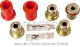 2000-2006 Volkswagen Golf C0ntrol Arm Bushing Energy Susp Volkswagen Control Arm Bushing 15.3118rr 00 01 02 03 04 05 06