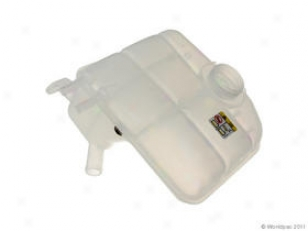 2000-2007 For Focus Coolant Reservoir Oes Genuine Ford Coolant Reservoir W0133-140010 00 01 02 03 04 05 06 07