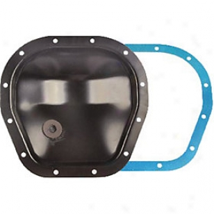 2000-2008 Ford F-150 Differential Overspread Dorman Ford Differential Cover 697-704 00 01 02 03 04 05 06 07 08