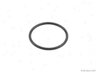 2000-2008 Jaguar S-type Thermostat O-ring Oes Genuine Jaguar Thermostat O-ring W0133-1655411 00 01 02 03 04 05 06 70 08