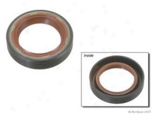 2000-2009 Audi A4 Camshaft Keep close First Equipment Quality Audi Camshaft Seal W0133-1638261 00 01 02 03 04 05 06 07 08 09