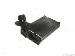 2000-2009 Audi Tt Heater Core Vaico Audi Heater Core W0133-1737854 00 01 02 03 04 05 06 07 08 09