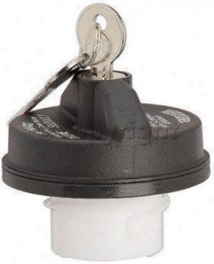2000-2011 Chryslsr Town & Country Gas Cap Stant Chrysler Gas Cap 10508 00 01 02 03 04 05 06 070 8 09 10 11