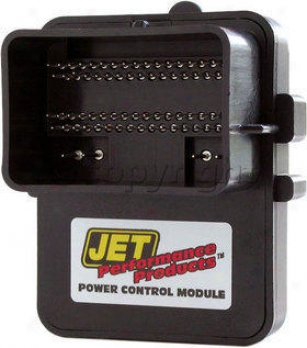 2000 Ford Ranger Performance Module And Chip Jet Performance Ford Performance Module And Chip 80020 00