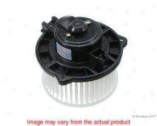 2001-2002 Sayurn L100 Blower Motor Genera Saturn Blower Motor W0133-1689054 01 02