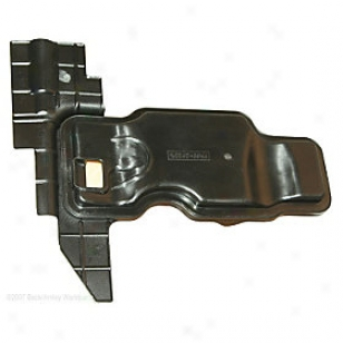 2001-2003 Acura Cl Automatic Transmission Filter Beck Arnley Acura Automatic Transmission Percolate 044-0336 01 02 03