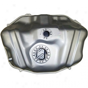 2001-2003 Acura Cl Fuel Tank Replacement Acura Fuel Tank Reph670102 01 02 03