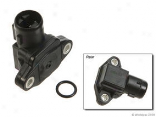 2001-2003 Acura Cl Map Sensor Oes Genuine Acura Map Sensor W0133-1708492 01 02 03