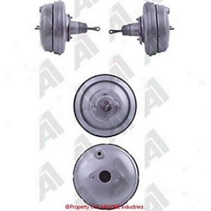 2001-2003 Bmw 525i Brake Booster A1 Cardone Bmw Brake Booster 53-2940 01 02 03