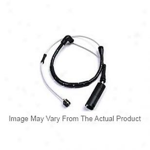 2001-2003 Bmw 525i Brake Pad Sensor Ebc Bmw Brake Pad Sensor Efa047 01 02 03