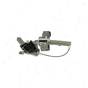 2001-2003 Oldsmobile Aurora Window Regulator Dorman Oldsmobile Window Regulator 741-379 01 02 03