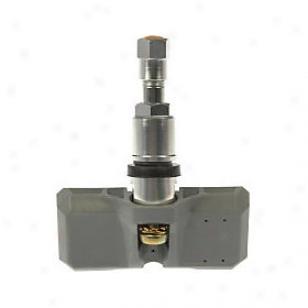 2001-2004 Cdaillac Seville Tpms Sensor Dorman Cadillac Tpms Sensor 974-014 01 02 03 04