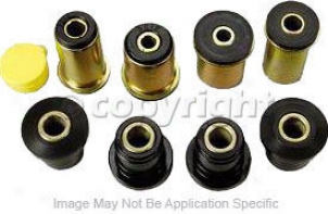 2001-2004 Chevrolet Silverado 2500 Hd Control Arm Bushing Energy Susp Chevrolet Control Arm Bushing 3.3185g 01 02 03 04