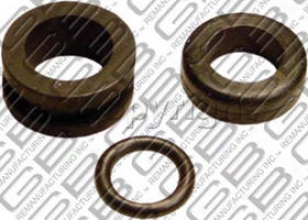 2001-2004 Chevrolet Tracker Fuel Injector O-ring Gb Chevrolet Fuel Injector O-ring 8-023 01 02 03 04