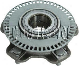 2001-2004 Chevrolet Tracket Wheel Hub Timken Chevrolet Wheel Hub 513193 01 02 03 04