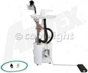 2001-2004 Ford Escape Fuel Pump Airtex Ford Fuel Pump E2291m 01 02 03 04