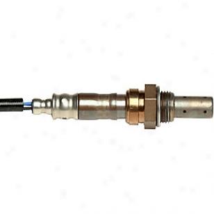 2001-2004 Subaru Outbafk Oxygen Sensor Denso Subaru Oxygen Sensor 234-9010 01 02 03 04